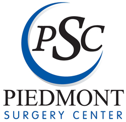 Piedmont Surgery Center logo